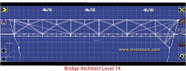 bridge-architect-level-14-4116652