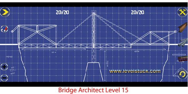 bridge-architect-level-15-1152724