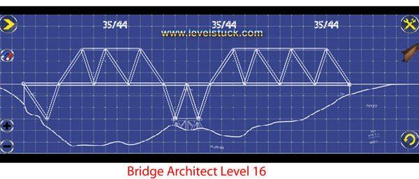 bridge-architect-level-16-4273519