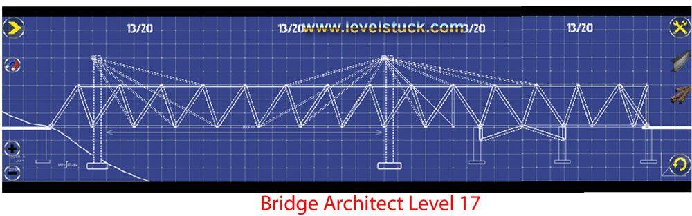bridge-architect-level-17-2550994