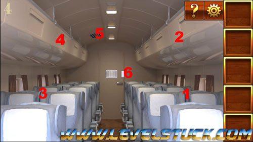 can-you-escape-adventure-level-4-4796995