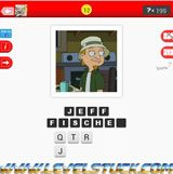 guess-the-character-cartoon-level-16-12-4031888