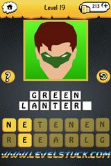 guess-the-heroes-vs-villains-19-4478659