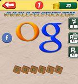 guess-the-logos-1-2-2756251