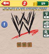 guess-the-logos-2-3-2336534