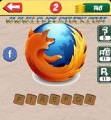 guess-the-logos-2-5-8510265