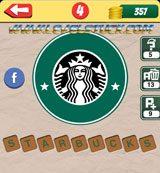 guess-the-logos-4-6-4215434