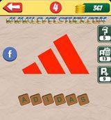 guess-the-logos-4-7-4143719