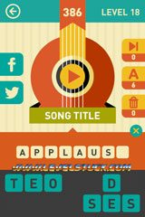 icon-pop-song-386-6378382