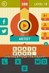 icon-pop-song-388-2369362