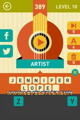 icon-pop-song-389-5733208