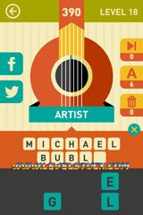 icon-pop-song-390-4916797