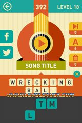 icon-pop-song-392-3919248
