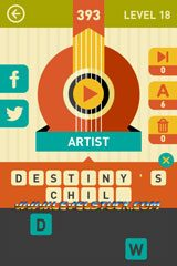 icon-pop-song-393-7075618