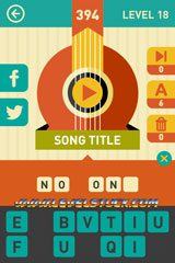 icon-pop-song-394-1770359