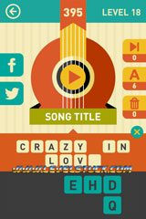 icon-pop-song-395-1076198