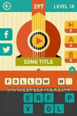 icon-pop-song-397-2097007