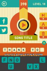 icon-pop-song-398-3791485