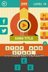 icon-pop-song-399-7891759