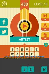 icon-pop-song-400-7961076