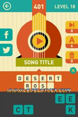 icon-pop-song-401-8518154