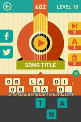 icon-pop-song-402-7830942