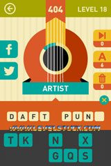 icon-pop-song-404-3032897