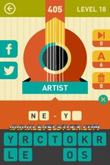 icon-pop-song-405-7638918