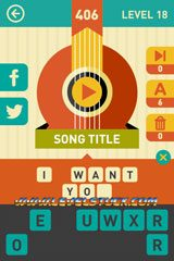 icon-pop-song-406-2898558