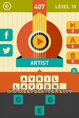 icon-pop-song-407-7981147