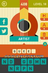 icon-pop-song-408-7461146
