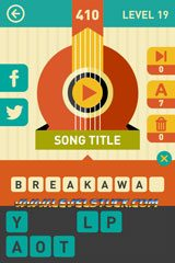 icon-pop-song-410-4285501