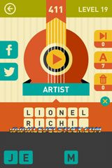 icon-pop-song-411-2732096