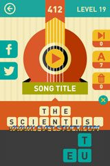 icon-pop-song-412-1058195