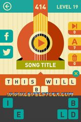 icon-pop-song-414-2482125