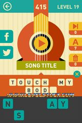 icon-pop-song-415-2757818