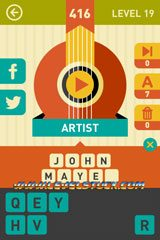 icon-pop-song-416-7152893
