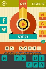 icon-pop-song-417-1029638