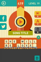 icon-pop-song-419-5118351
