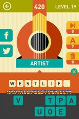icon-pop-song-420-7046469