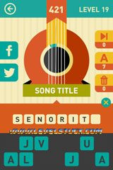 icon-pop-song-421-2582353