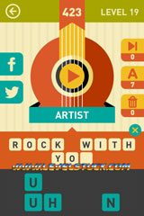 icon-pop-song-423-7461906