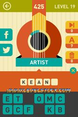 icon-pop-song-425-5941755