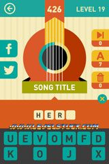 icon-pop-song-426-3588962