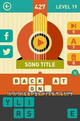 icon-pop-song-427-1698584