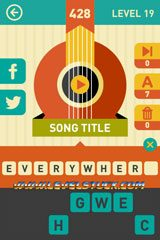 icon-pop-song-428-8156635