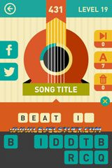 icon-pop-song-431-4926477
