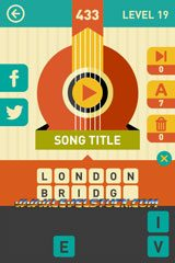 icon-pop-song-433-9248470