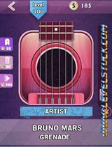 icon-pop-song-guitar-100-4352675