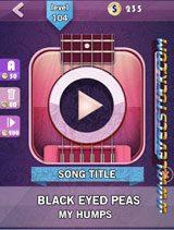 icon-pop-song-guitar-104-5626809